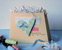 Chipboard_heart_box