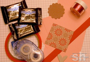Chocboxtutorial1blog_2