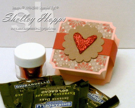 Valentinechocbox_closed_blog_2