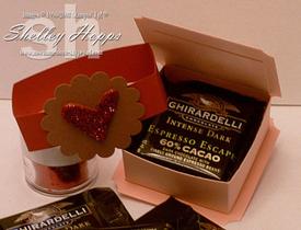 Valentinechocbox_open_blog