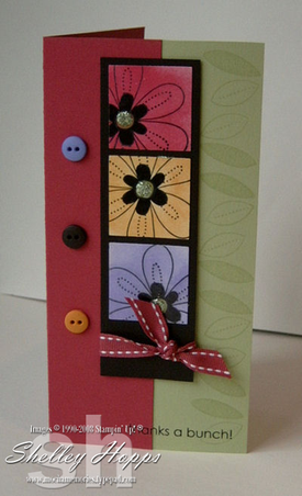 Feb_hostess_card_blog_2