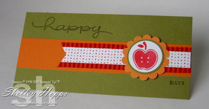 Tart_swap_blog