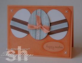Paper_eggs_blog