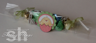 Easter_treat_blog